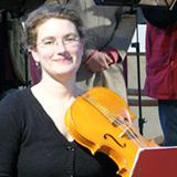 Amber McPhersony