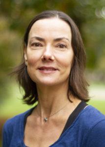 Rachel Hopkin PhD